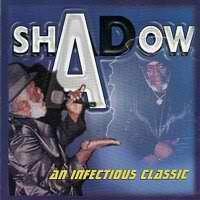 shadow-aninfectiousclassic