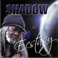 shadow-ecstasy