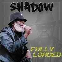 shadow-fullyloaded