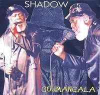 shadow-goumangala