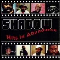 shadow-hitsinabundance