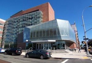 Medgar_Evers_College_building_A