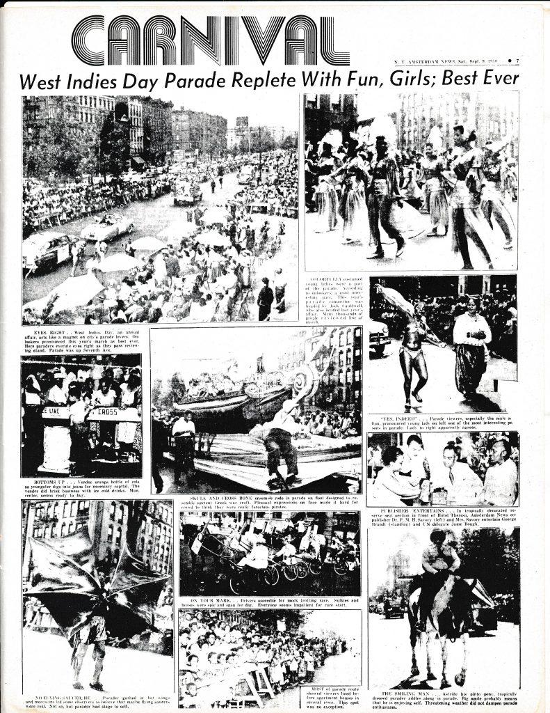 Carnival Amsterdam News